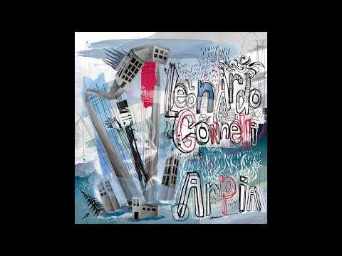 Leonardo Gonnelli - Just For Kicks (Original Mix)
