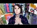 MY FAVOURITE KOREAN BOOKS | КНИГИ, КОМИКСЫ, АУДИО ДЛЯ ИЗУЧЕНИЯ КОРЕЙСКОГО ЯЗЫКА | by ToRi MaRtini