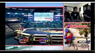Amsa VS IPunchkidz Lucario ditto $100 MM! Incredible set, best of 7