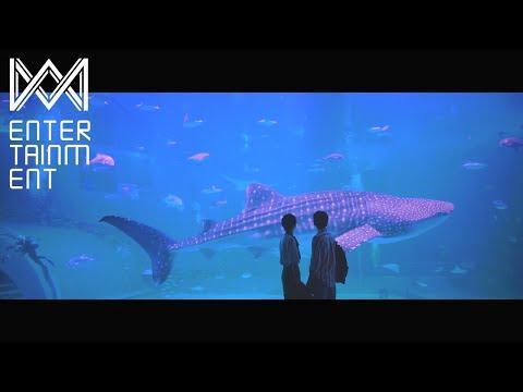 산들(SANDEUL) - 그렇게 있어 줘(MV)(Full ver.) (видео)