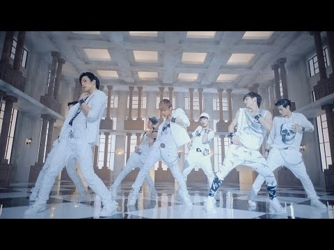 wow - Official Music Video for BTOB's WOW (2012.09.12) 비투비 - WOW 뮤직비디오 Available on iTunes http://bit.ly/T30QLK.
