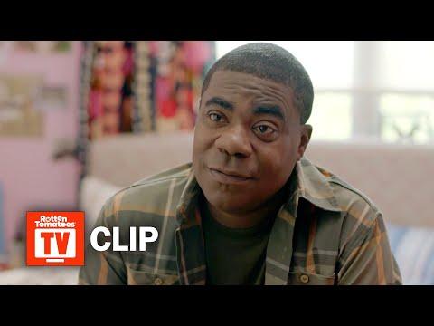 The Last O.G. S01E07 Clip | 'Documentary' | Rotten Tomatoes TV