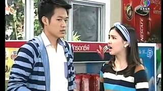 Maha Chon The Series Episode 52 - Thai Drama
