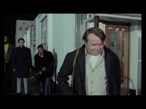 """""""Love Thy Neighbour - Film"""": Out on Blu-ray and DVD 11/07/2016"""