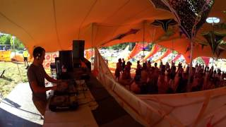 Video Botond @ O.Z.O.R.A. Festival 2017 Before Party MP3, 3GP, MP4, WEBM, AVI, FLV September 2018