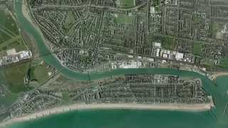 Flood defence scheme planned for Shoreham