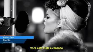 Video Andra Day - Rise Up (Legendado - Tradução) MP3, 3GP, MP4, WEBM, AVI, FLV Juli 2018
