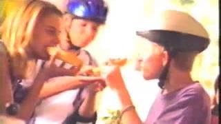 Aug 6, 2013 ... 0:41 · McCain Pizza Perfection - Duration: 0:30. Pepper Studios TV 1,425 views · n0:30. McCain Pizza Suprema (Ellio's) 1990 Pizza Commercial...