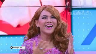 Download Video RUMPI - Evelin Mengaku PDKT Lagi Sama Aming (21/8/18) Part2 MP3 3GP MP4