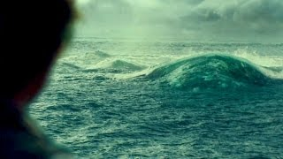 Nonton In The Heart Of The Sea Trailer   2  Moby Dick Movie   2015  Film Subtitle Indonesia Streaming Movie Download