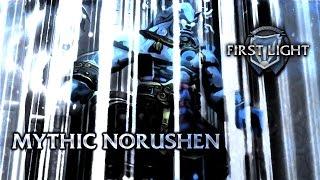 Norushen 10M 07-31-14