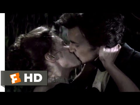 Dracula (1979) - I Love The Night Scene (4/10) | Movieclips