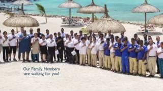 Sensimar Lagoon Mauritius English
