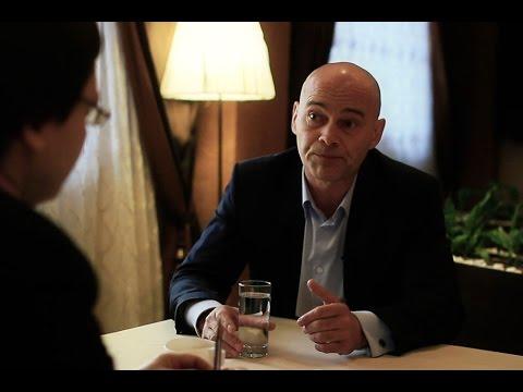 Игорь ВЕБЕР: «Белая Сова»- это школа практической и прикладной журналистики