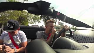 Video Top 5 Pranks of RomanAtwood MP3, 3GP, MP4, WEBM, AVI, FLV Maret 2019