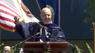 Video Maz Jobrani Delivers UC Berkeley Commencement Keynote Speech MP3, 3GP, MP4, WEBM, AVI, FLV Agustus 2018