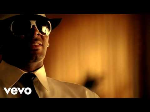 R. Kelly - Happy People (VEVO Official Music Video Version)