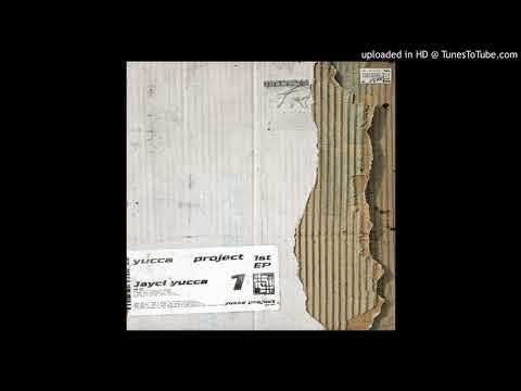 03. T.T.C (Prod. TOIL) (Feat. Skinny Brown, ASH ISLAND, Leellamarz)