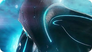 ATTRACTION Trailer 2 (2017) Russian Sci Fi Action | Prityazhenie Trailer by New Trailers Buzz