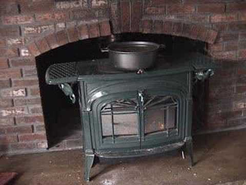Related Video Of Stove Parts Vermont Castings Parts Defiant 1910 - Stove Parts Vermont Castings Parts Defiant 1910 - Subulussalam
