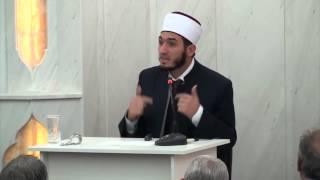 Ibrahimi Alejhi Selam - Hoxhë Bedri Lika