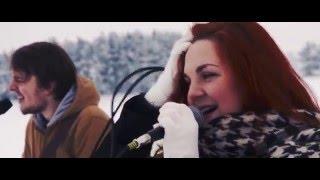 Video Třetí slunce - JEDNA ÉRA (Oficiální videoklip)