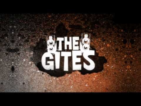 The Gites - Spacer lyrics
