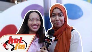 Video Upin Ipin JengJengJeng! -Cak Bersama Sarancak MP3, 3GP, MP4, WEBM, AVI, FLV November 2018