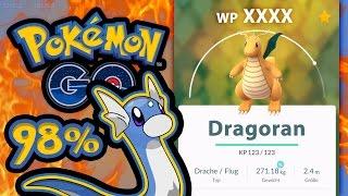 Playlist zu Pokémon GO: https://www.youtube.com/playlist?list=PLQ_06yz7VJftNHdF2eECoMMRM6OvcCwKH (2017, Deutsch) ▻ Es ist Zeit für mein 2.