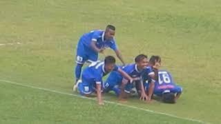 Video Arema Indonesia Menang 1-0 Atas Sumbersari FC_Liga 3 2018 MP3, 3GP, MP4, WEBM, AVI, FLV Juli 2018