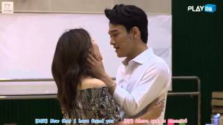 """Video [ENG SUB] 150819 'In The Heights' Musical Public Rehearsal - """"Sunrise"""" by Chen & Kim Bokyung MP3, 3GP, MP4, WEBM, AVI, FLV September 2019"""