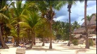 La Romana Dominican Republic  City new picture : La Romana, Dominican Republic 2015 (part 1)