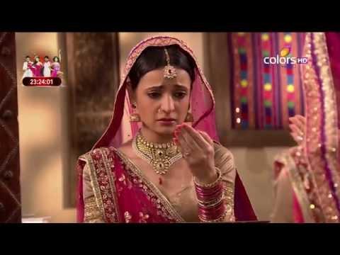 Rangrasiya - रंगरसिया - 19th September 2014 - Full Episode (HD)
