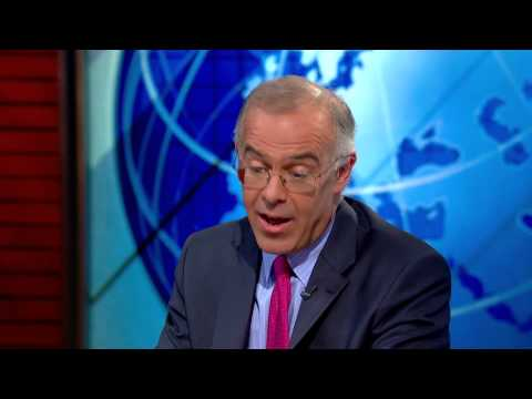 PBSNewsHour - New York Times columnist David Brooks and Washington Post columnist Ruth Marcus discuss the week's top political news with Judy Woodruff, including President...