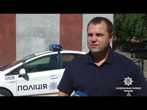 Оновлена інформація про смертельне ДТП у селі Птича [ВІДЕО]