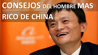 Jack Ma Fundador de Alibaba Ofrece Valiosos Consejos para Emprendedores y Personas Interesadas en Negocios sitio web:http:http://farwellinvestor.com/facebook:http:http://on.fb.me/1Wt4N9otwitter:https://twitter.com/farwellinvestorDe pobre a millonario, invirtiendo en bolsa como empresario, grandes rentabilidades, aprende a invertir en bolsa Aprende a Invertir en Bolsa de Valores Cursos para invertir en bolsa mexico d.f. http://farwellinvestor.com/ Visitanos Invertir en bolsa cambiará tu Vida, Aprende a Invertir Ahora Cursos Intensivos de Inversiones. Farwell investor Nos Ocupamos de Generar fuentes de ingreso, Aprende a invertir no dejes correr más tiempo.Inscribete a nuestros cursos.