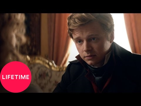 War and Peace: Dolokhov's Change of Heart   Lifetime