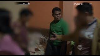 Video Tim Polsekta Pasar Jambi Temukan Pasangan yang Sedang Mandi Bersama - 86 MP3, 3GP, MP4, WEBM, AVI, FLV Desember 2017