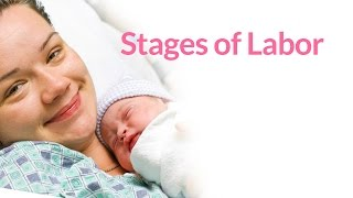 http://www.pregnancychat.com/the-3-stages-of-labour/ Welcome to PregnancyChat, I'm Monica and Today we are going to talk ...