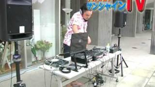 2010.7.4アリオスパークフェス【平・イベント】