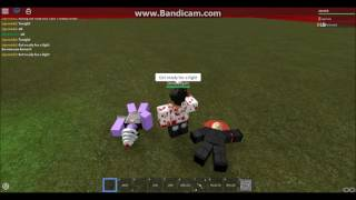 Video [[RMV] ROBLOX Music Video with Devil Elijah Jernick] Skillet Circus for a Psycho MP3, 3GP, MP4, WEBM, AVI, FLV Desember 2017