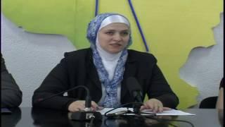 Visoko: Amra Babić – vijeće 40. sjednica – kreditno zaduženje za vodu