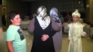 kervanşah elmadağ düğün salonu   berat sünnet düğünü