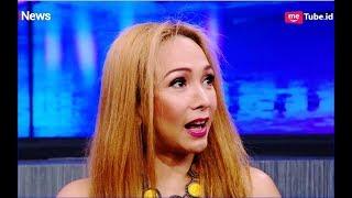 Video Alasan Kiki Fatmala Gantikan Diah Permatasari Jadi 'Si Manis Jembatan Ancol' Part 1B - HPS 21/03 MP3, 3GP, MP4, WEBM, AVI, FLV Maret 2019