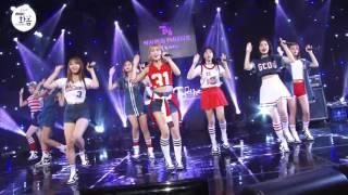 Video TWICE - Precious Love , 트와이스 - 소중한사랑 [2016 Live MBC harmony with 박지윤의 FM데이트] MP3, 3GP, MP4, WEBM, AVI, FLV November 2018