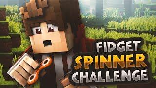 Minecraft Fidget Spinner Challenge in SkyWars mit Facecam. Tricks mit fidget spinners in top 5 RundenBEWERBEN: https://hydopia.net/index.php?forums/developer.18/Ihr MÜSST  angemeldet sein!Server IP [bewerbung]: hydopia.net╠─────────────────────────────────╣Gespieltes Spiel: Minecraft►Download: https://minecraft.net/╠─────────────────────────────────╣► Server IP: GommeHD.net╠─────────────────────────────────╣◘ Texturepack ◘╠─────────────────────────────────╣Hier kannst du KOSTENLOS Abonnieren: ►https://www.youtube.com/channel/UCnB_...╠─────────────────────────────────╣♫ Musik ♫► Party Troll: https://www.youtube.com/watch?v=j9jbEIKIKTk► NCS: https://www.youtube.com/c/nocopyrightsounds► Epidemicsound: http://www.epidemicsound.com/?_us=adwords&_usx=brand&gclid=Cj0KEQjwpNm-BRCJ3rDNmOuKi9IBEiQAlzDJH3SZIC5WJ5lfW_jxHVb2XAAKDWmFYBnvBvOOdXpTD1EaArQw8P8HAQ► SoundCloud: https://soundcloud.com/╠─────────────────────────────────╣★ Equipment ★└ Mein Mikro: RODE NT USB └ Schneideprogramm: Sony Vegas Pro 13└ Aufnahmeprogramm: FRAPS└ Meine Maus: Logitech G900╠─────────────────────────────────╣ ◊◊ PC EQUIPMENT ◊◊● Grafikkarte: NVIDIA GTX 970● Prozessor: Intel CORE I7● Mehr weiß ich nicht xD╠─────────────────────────────────╣♣ Social Media ♣✘ Twitter: @Tribunio_✘ Instagram: tribunioo✘ Skype: Tribunio [ Tribunio ¦ OFFICIAL ]╠─────────────────────────────────╣Ich freue mich über jeden Support ♥♥ Video Liken♥ Abonnieren♥ Kommentieren♥ Video teilen╠─────────────────────────────────╣► For Business only: tribusiness@outlook.deDanke, dass du dir die Beschreibung durchgelesen hast c:Ich wünsche dir viel Vergnügen mit dem Video ©Tribunio