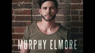 Video Murphy Elmore - Whoever Broke Your Heart download in MP3, 3GP, MP4, WEBM, AVI, FLV January 2017