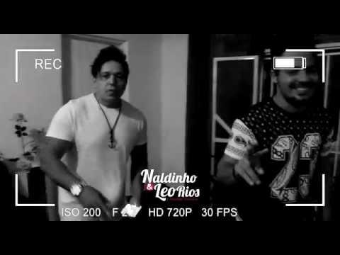 Naldinho & Léo Rios em Itaquara -Ba