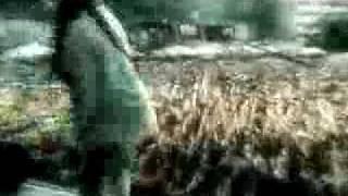 PAPASHANTY SOUNDSYSTEM - Wo No No