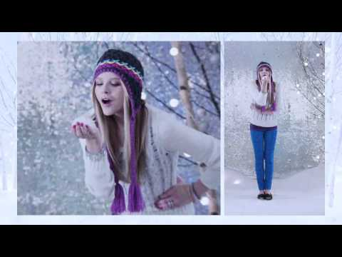 Aeropostale - 2012 'Time to Shine' Commercial